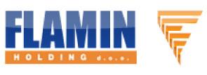 flamin-logo