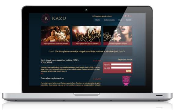 kazu-spletna-stran2