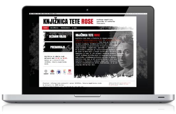 knjiznica-tete-rose