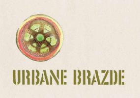 logo-brazde