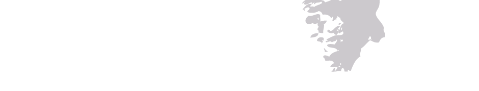 zofijini