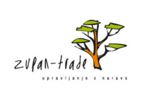 zupan-trade