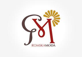 romska-moda