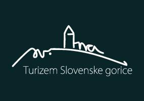 slovenske-go