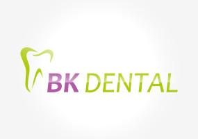 bk-dental
